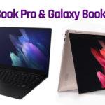 Galaxy Book Pro Premium PC